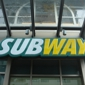 Subway - Seattle, WA