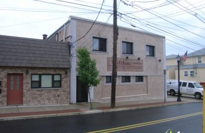 Paramount Kitchens Co Inc   East Newark, NJ