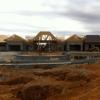 Advanced Structural Design Inc