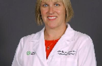 Dr. Carla W Jorgensen, MD - Greenville, SC