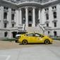 Union Cab Of Madison - Madison, WI