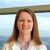 Dr. Bethany D Skinner, MD