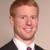 IBERIABANK Mortgage: Matt Helling