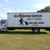 Bigfoot Moving Services