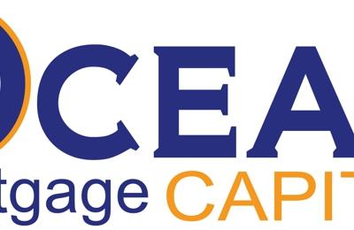 Ocean Mortgage Capital, Inc. - Vero Beach, FL