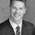 Edward Jones - Financial Advisor: Keith A Britton