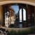 Palmdale Glass & Mirror Company