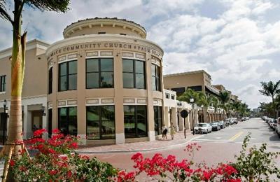 Palm Beach Community Church   Palm Beach Gardens, FL Home Design Ideas