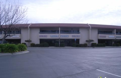 Hong Wei Accupunture Center - San Jose, CA