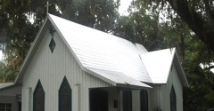 All Saints Episcopal Church - Deltona, FL