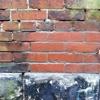 Great Wall Restoration & Masonry