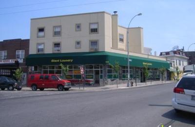 Uncle Julio's Restaurant - Corona, NY
