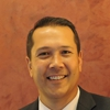 Brian R Doughty - Ameriprise Financial Services, Inc.