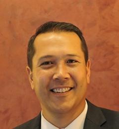 Brian R Doughty - Ameriprise Financial Services, Inc. - Bellevue, WA