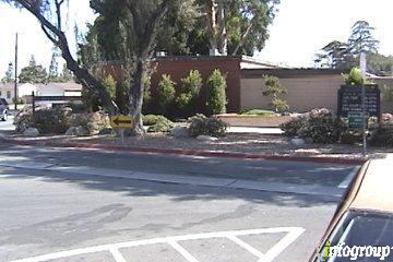 Rio San Gabriel Park 9612 Ardine St, Downey, CA 90241 - YP.com