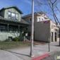 Farinaro James Law Office - San Leandro, CA