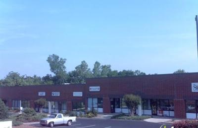 Carolina Air Solutions - Charlotte, NC