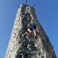 Climb, LLC - San Antonio, TX
