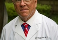 MidSouth ObGyn - Top Gynecologist in Mid-South - Memphis, TN