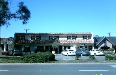 Bella Villa Hair Studio - Del Mar, CA