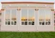 Sun Glass - Farmington, NM