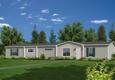 Clayton Homes - Greeneville, TN