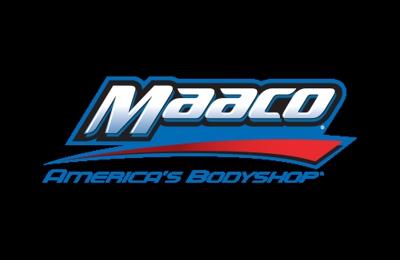 Maaco Collision Repair & Auto Painting - Ocala, FL