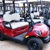 Easy Ride Golf Cars