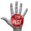 Universal Pest & Termite
