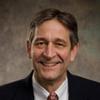 Larry J. Schmitt, DDS