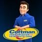Cottman Transmission and Total Auto Care - Kenner, LA