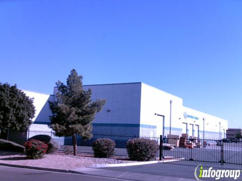 Central Bindery Co 1329 N 29th Dr, Phoenix, AZ 85009 - YP com