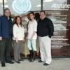 Clint E Woods: Allstate Insurance