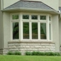 Top To Bottom Home Repair