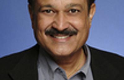 Pradeep MD Kumar Facc Fscai - Fremont, CA