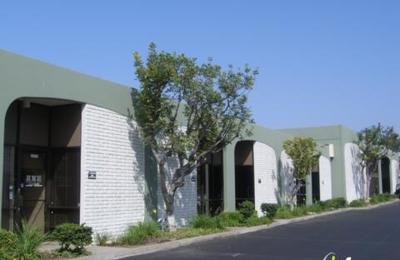 Extex Inc - Hawthorne, CA