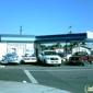 West Coast Body & Paint - San Diego, CA