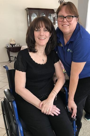 Senior Home Care of Tucson - Oro Valley, AZ