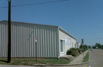 America's Star Copier Inc - Houston, TX