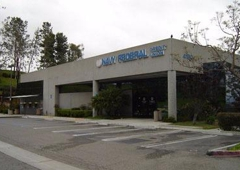 Navy Federal Credit Union - Oceanside, CA
