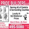 Home Pride Builders