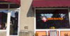 Bhakti Barn Yoga Glen Ridge - Glen Ridge, NJ