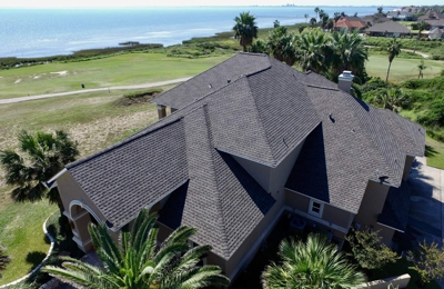 Texas State Roofing Co - Corpus Christi, TX