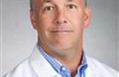 Paul Joseph Girard, MD - San Diego, CA