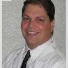 Dr. Richard S Mandel, DO