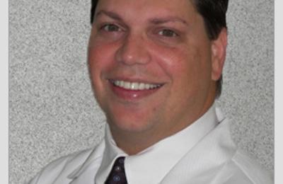 Dr. Richard S Mandel, DO - Philadelphia, PA