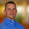 Allstate Insurance Agent: Eric Carl