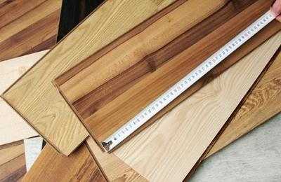 hardwood flooring brooklyn hardwood floors brooklyn ny 121 31st st 11232 ypcom