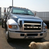 Bills Towing And Road Service
