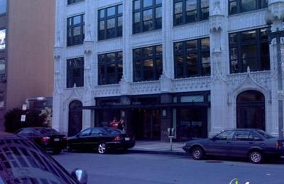 Washington Improve Theater Company - Washington, DC